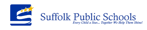Suffolk Public Schools | Every Child a Star...Together We Help Them Shine!